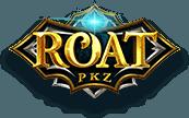 Roat Pkz (1K PKP)
