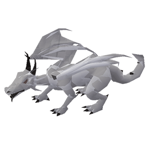 Revenant dragon Drop Table - Roat Pkz #1 PvP RSPS (Old School)