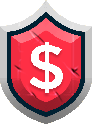 Donator Status image