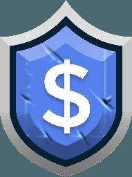 Super Donator Status image