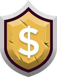 Legendary Donator Status image